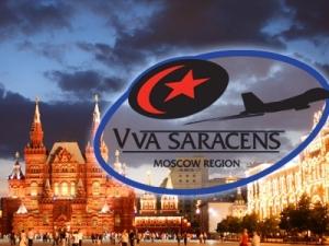 vva-saracens